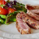 jak rozmrozić mięso
