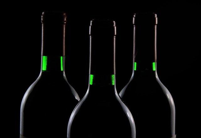 dobry alkohol na prezent dla mężczyzny