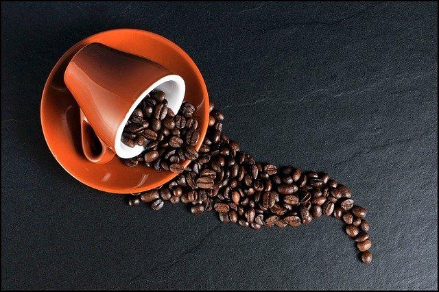 najlepsza kawa do kawiarki