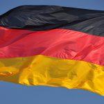 szkoła języka niemieckiego i angielskiego